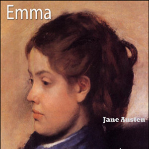 Emma By Jane Austen (YonaBooks) Audiobook