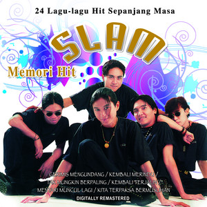 Memori Hit album