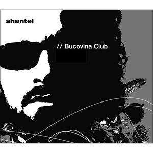 Bucovina Mixtape, Vol. 2 album