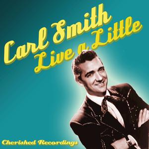 Live A Little album