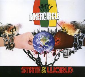 State of da World album