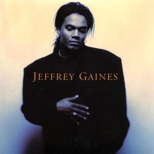 Jeffrey Gaines album