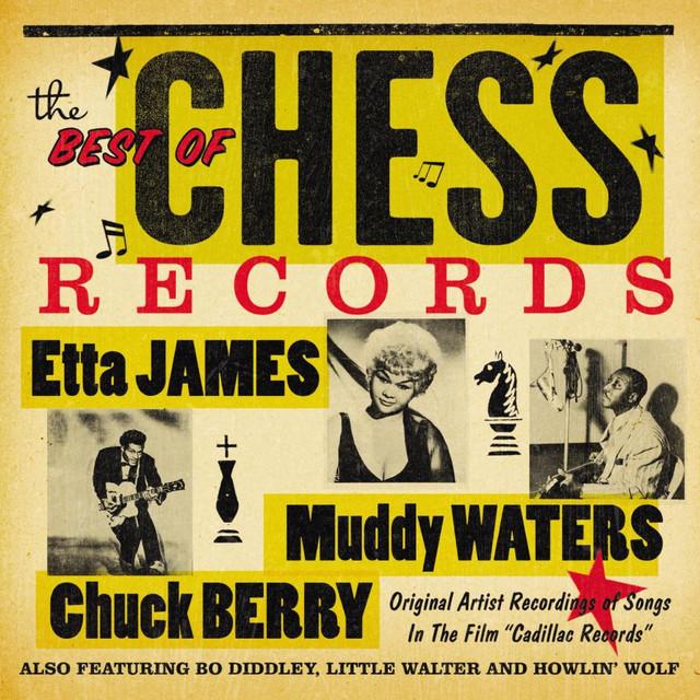Julie Andrews Best Of... album cover
