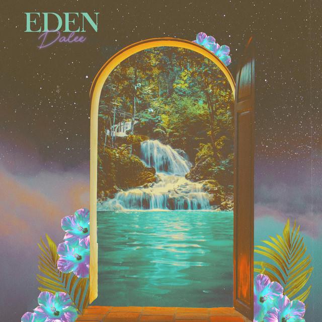 Eden Image