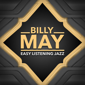 Easy listening - Jazz album