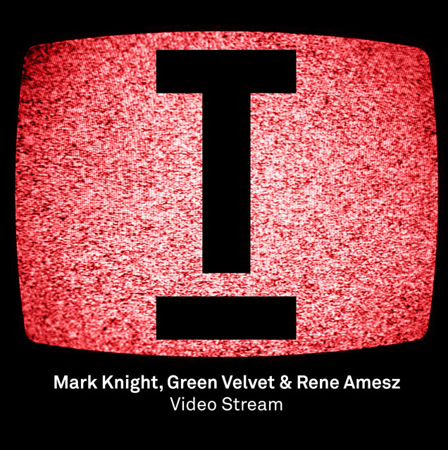 Profile photo of Mark Knight