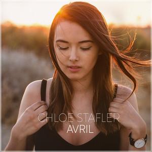 Avril Albümü