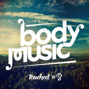 Touched 3 album