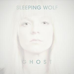 Ghost Albümü
