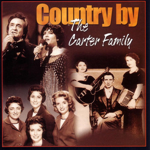 The Carter Family I Walk The Line cover
