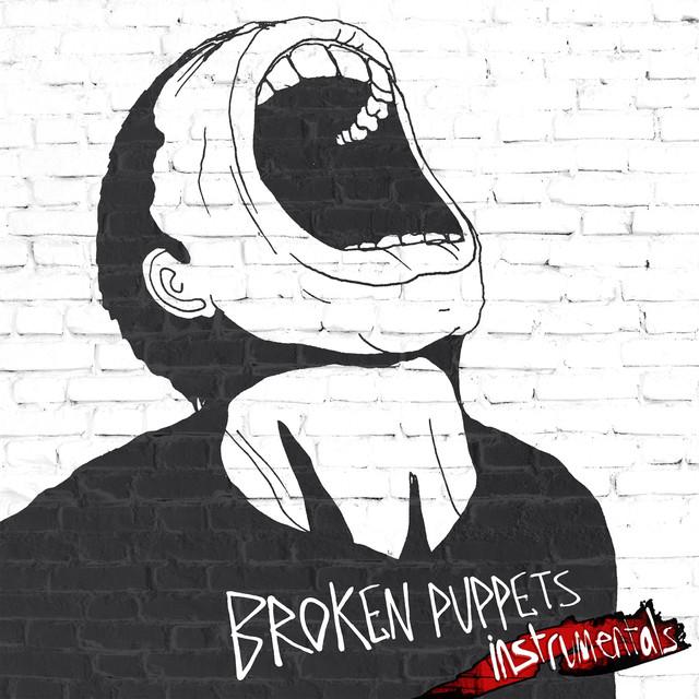 Broken Puppets (Instrumental)