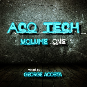 ACO Tech Volume One album