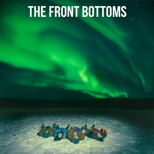 The Front Bottoms, Cough It Out på Spotify