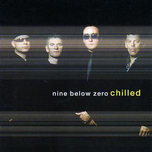 Chilled album