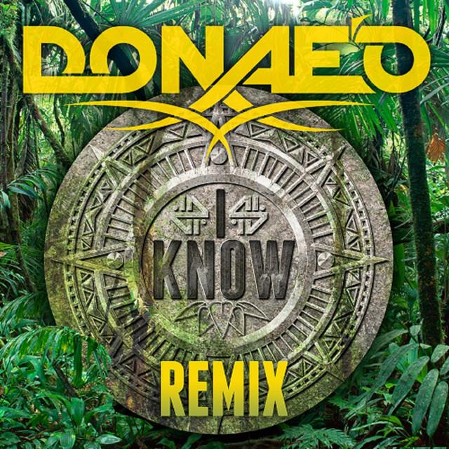 I Know (Addicted) (Remixes)