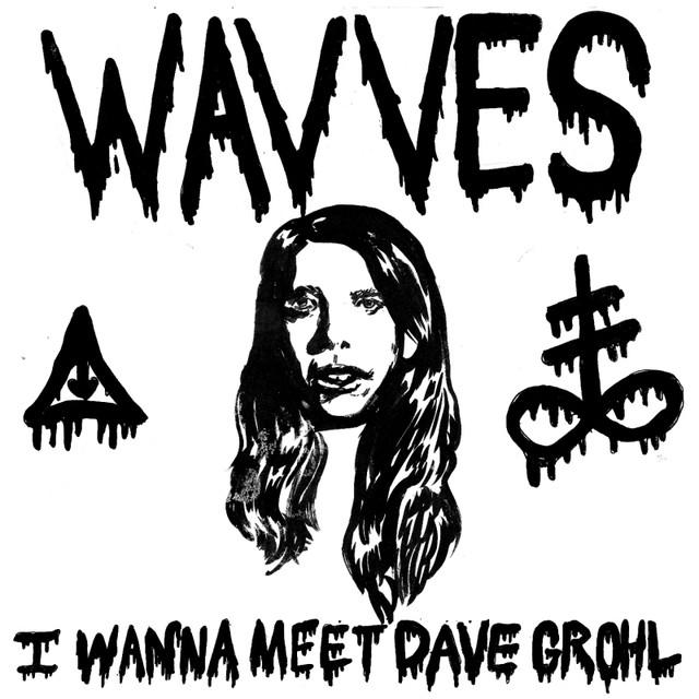 I Wanna Meet Dave Grohl