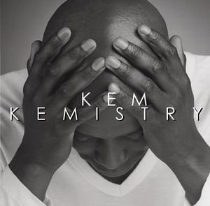 Kemistry album