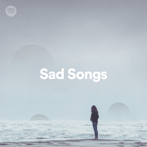 Sad songs on spotify thecheapjerseys Choice Image