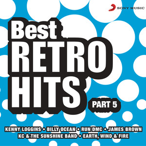 Best Retro Hits, Pt. 5