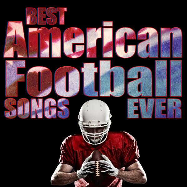 Best American Football Songs Ever By Champs United On Spotify