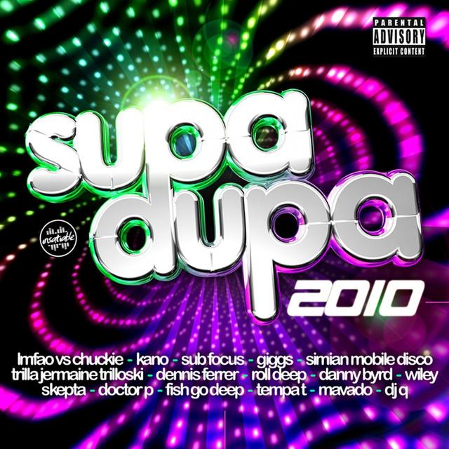 Calabria 2007 cover