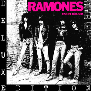 Rocket To Russia: Expanded And Remastered - Ramones