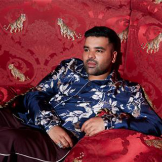 Naughty Boy tickets and 2021 tour dates