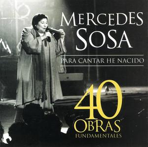 40 obras fundamentales album