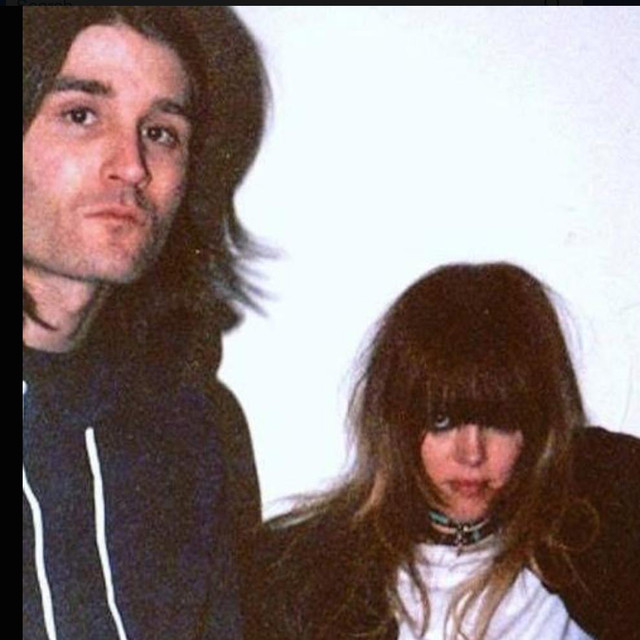 Royal Trux tickets and 2020 tour dates