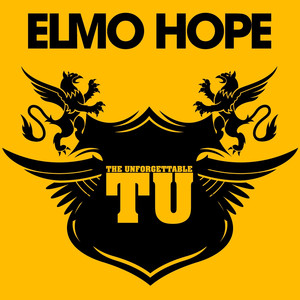 The Unforgettable Elmo Hope album