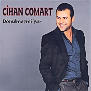 Cihan Comart