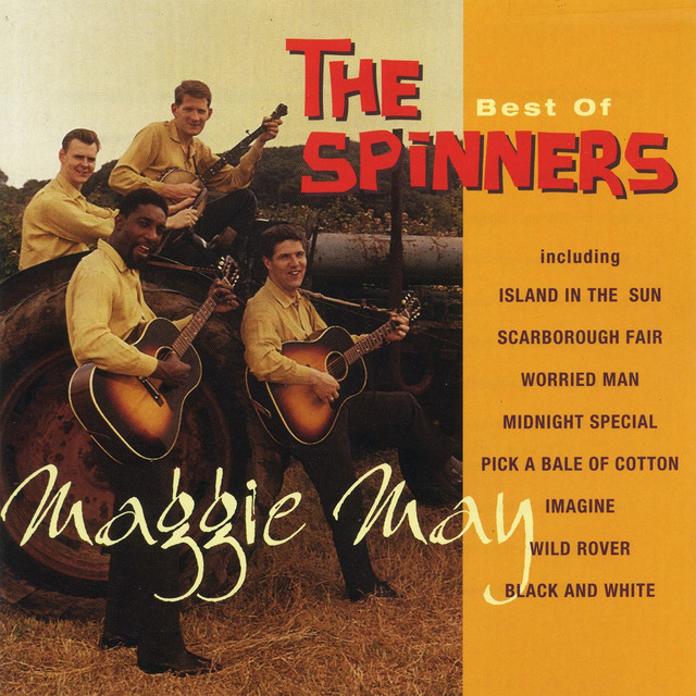 Island in the Sun, a song by The Spinners on Spotify