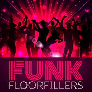 Funk Floorfillers
