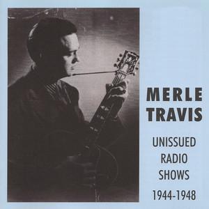 Unissued Radio Shows 1944-1948
