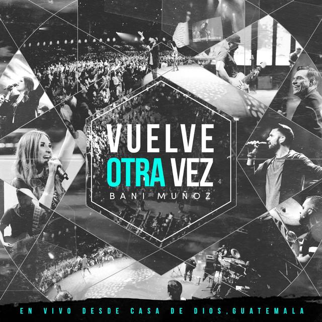 Vuelve Otra Vez (En Vivo)