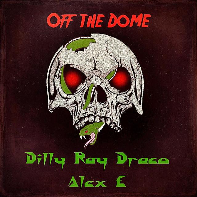 Dilly Ray Draco