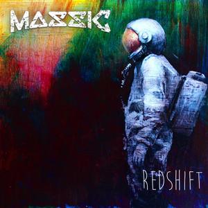 Redshift album