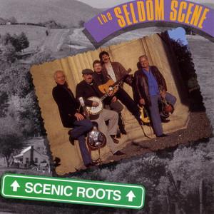 Scenic Roots album