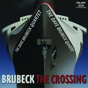 The Crossing album