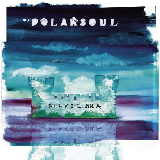 Dj Polarsoul