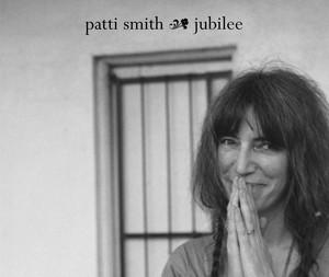 Jubilee Albümü