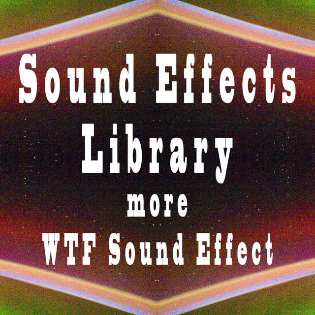 Asteroids Video Game - Sound Effect, a song by Sound Effects Inc  on