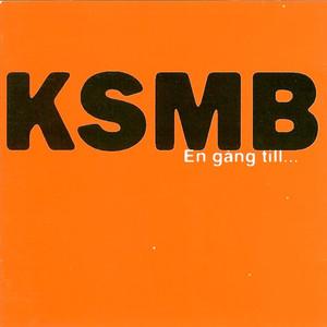 KSMB - Rika Barn Leka Bäst