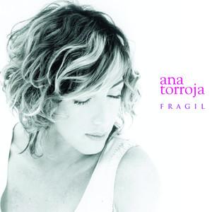 Frágil Albumcover