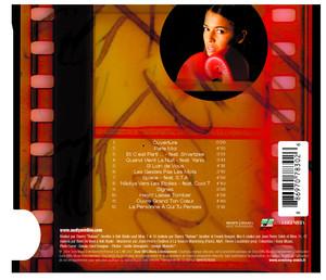 16/9ÈME album
