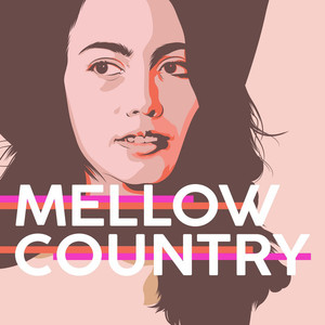 Mellow Country