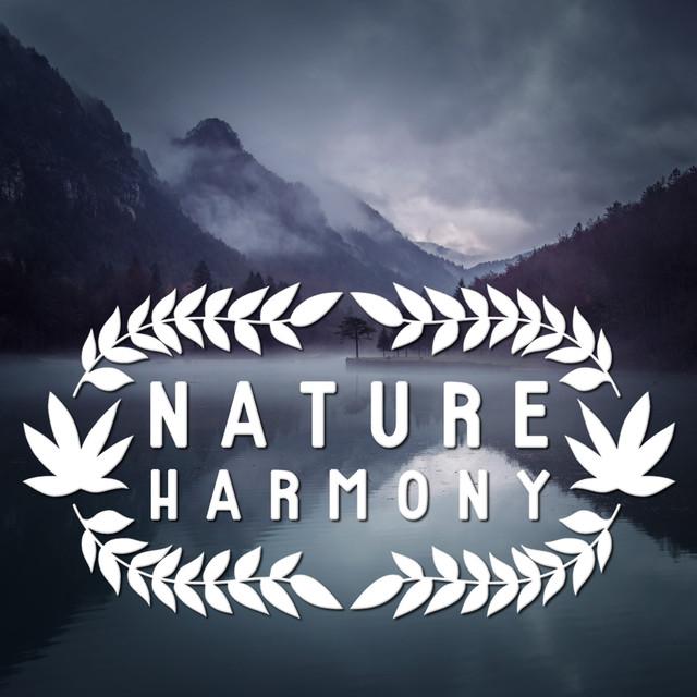 Nature Harmony Albumcover