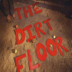 The Dirt Band album