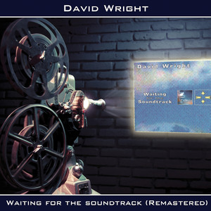 Waiting for the Soundtrack (Remastered) album