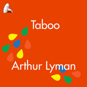 Taboo album